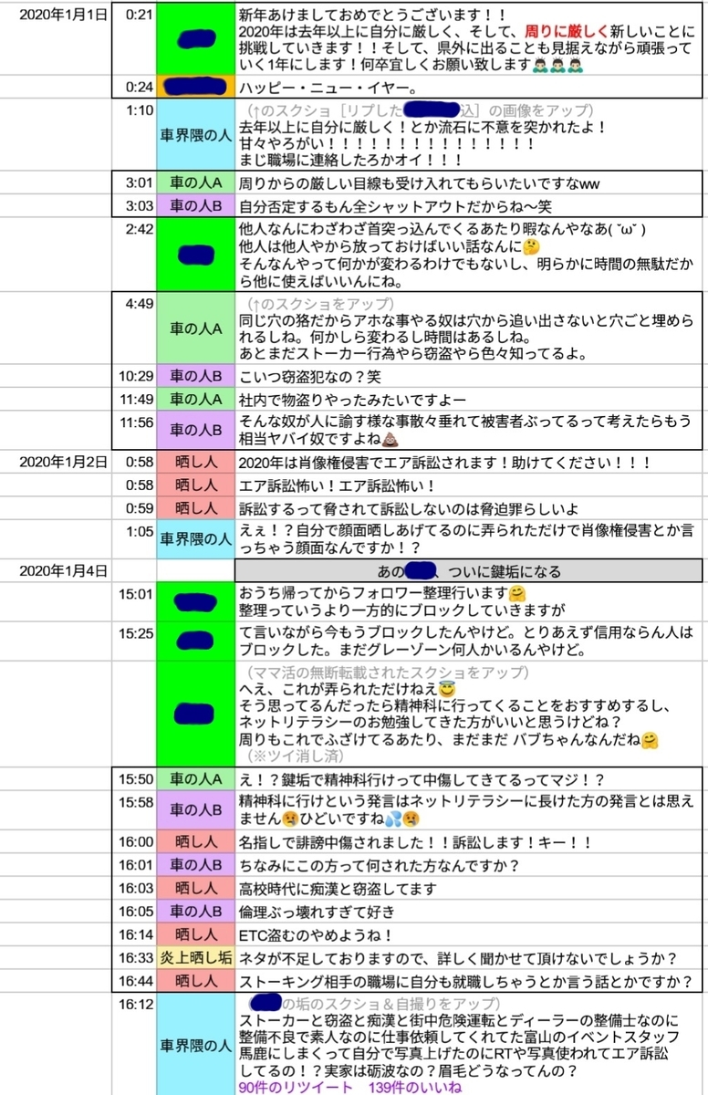 f:id:shirigehime:20201112215556j:plain
