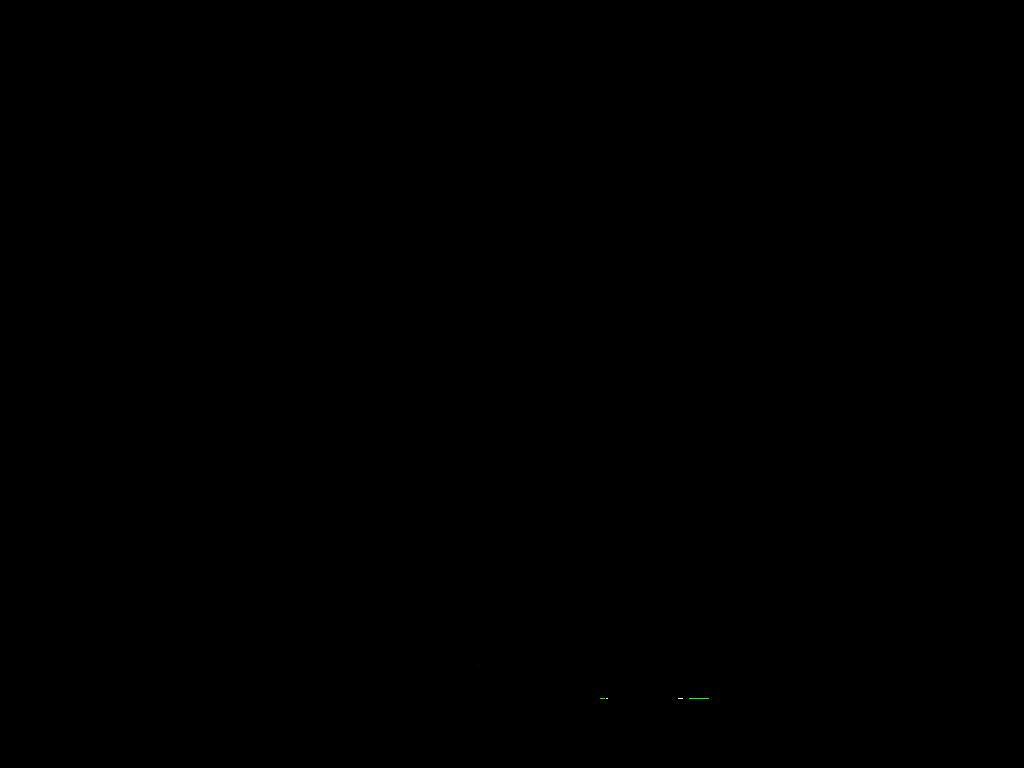 f:id:shiritchi:20200930041238p:plain