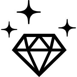 f:id:shiritchi:20210124073023j:plain