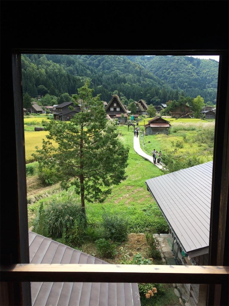f:id:shirizoku:20190924035513j:image