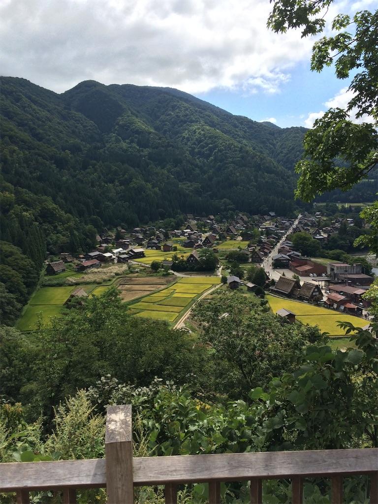 f:id:shirizoku:20190924035517j:image