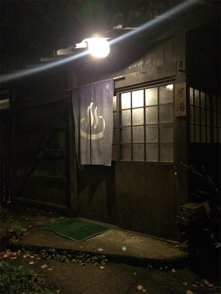 f:id:shirizoku:20190924040952j:image