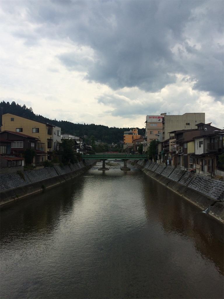 f:id:shirizoku:20190924053558j:image