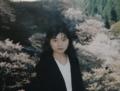 [199803][Kyoto]