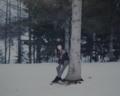 1991 Nagano