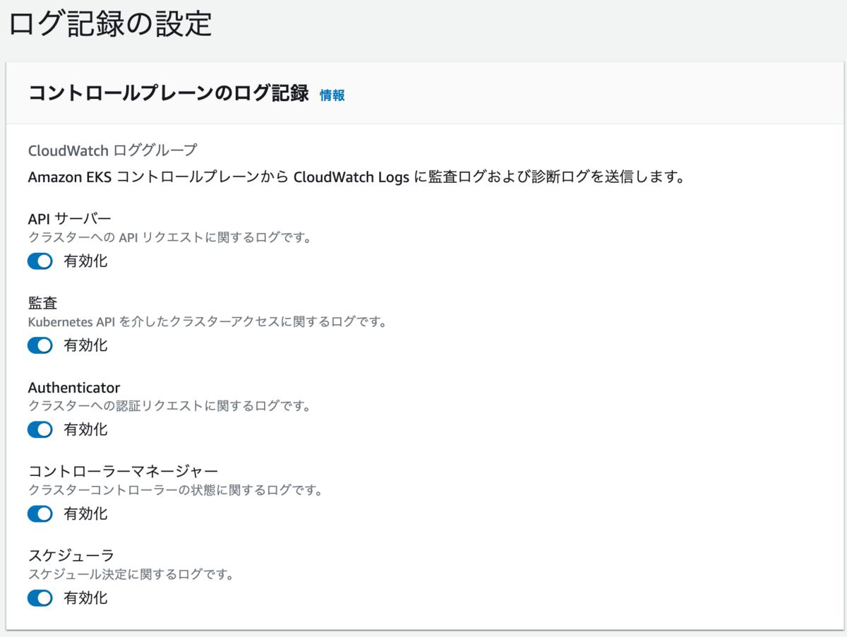 f:id:shiro-16:20200828115954p:plain