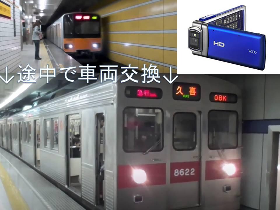f:id:shiro-ani:20201117055628j:plain