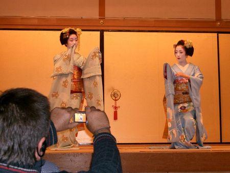 f:id:shiro-kurage:20071206230341j:image:right