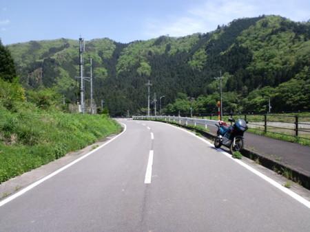 f:id:shiro-kurage:20110517203241j:image