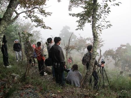f:id:shiro-kurage:20111009235817j:image
