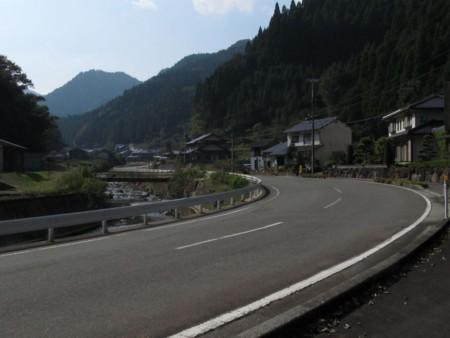 f:id:shiro-kurage:20111013225749j:image