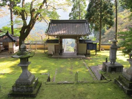f:id:shiro-kurage:20111013225752j:image
