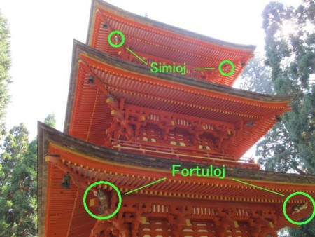 f:id:shiro-kurage:20111016232604j:image