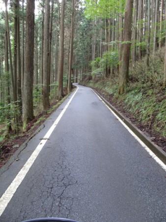 f:id:shiro-kurage:20121007224059j:image