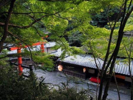 f:id:shiro-kurage:20121007224101j:image