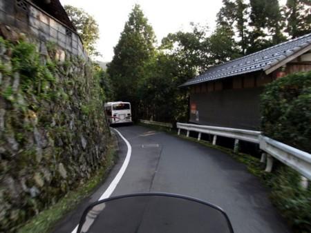 f:id:shiro-kurage:20121007224105j:image