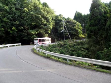 f:id:shiro-kurage:20121007224108j:image