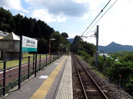 f:id:shiro-kurage:20121007224112j:image