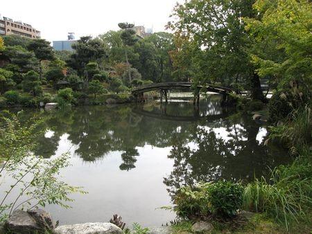 f:id:shiro-kurage:20121027220343j:image