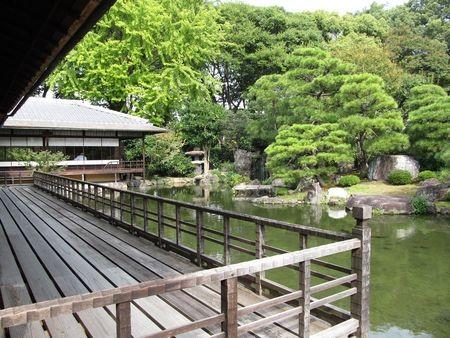 f:id:shiro-kurage:20121027220344j:image