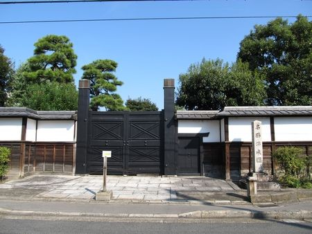 f:id:shiro-kurage:20121027220346j:image