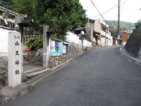 f:id:shiro-kurage:20121027220352j:image