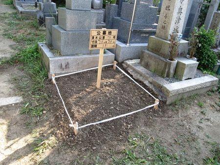 f:id:shiro-kurage:20121027220355j:image