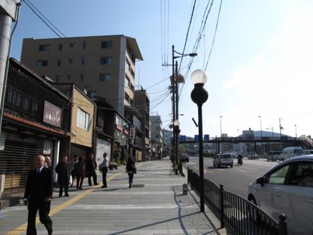 f:id:shiro-kurage:20121027232718j:image