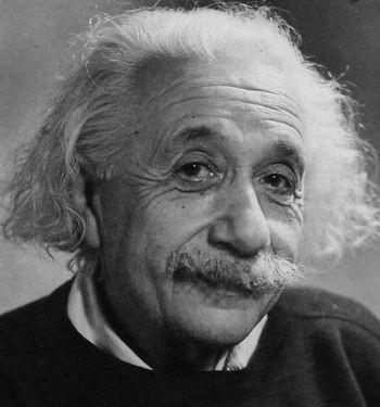 ラッセル・アインシュタイン宣言 / RUSSELL - EINSTEIN MANIFESTO 1955 ...