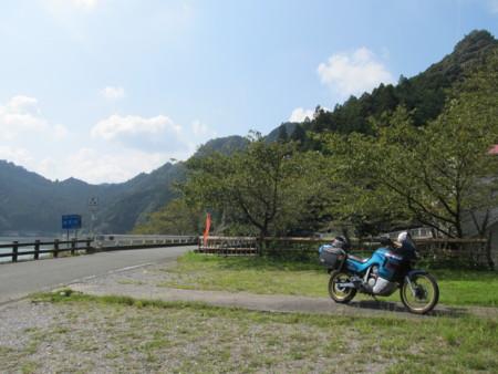 f:id:shiro-kurage:20150927222216j:image