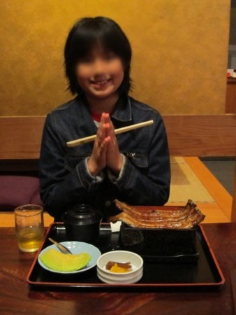 f:id:shiro-kurage:20150927223105j:image