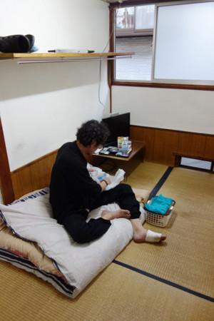 f:id:shiro-kurage:20160214232014j:image
