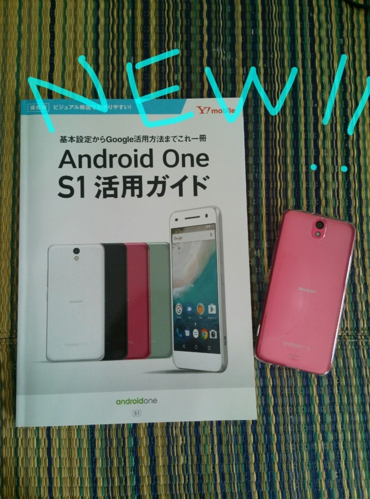 f:id:shiro-nico:20171001134030j:plain:w300