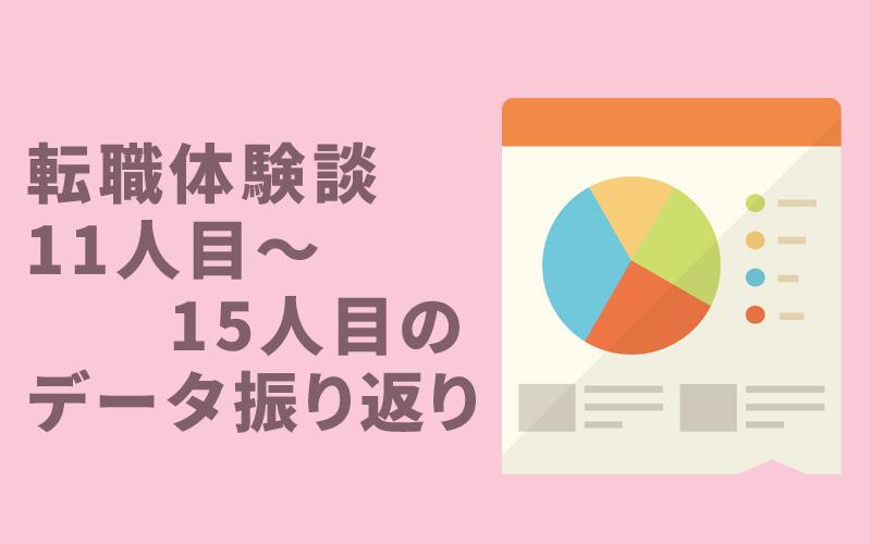 f:id:shiro-usagi:20181223161033j:plain