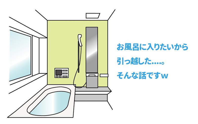 f:id:shiro-usagi:20190222221628j:plain