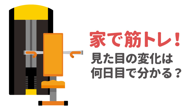 f:id:shiro-usagi:20190223202216j:plain