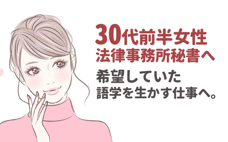 f:id:shiro-usagi:20190224012339j:plain