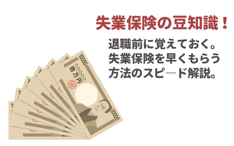 f:id:shiro-usagi:20190224192926j:plain