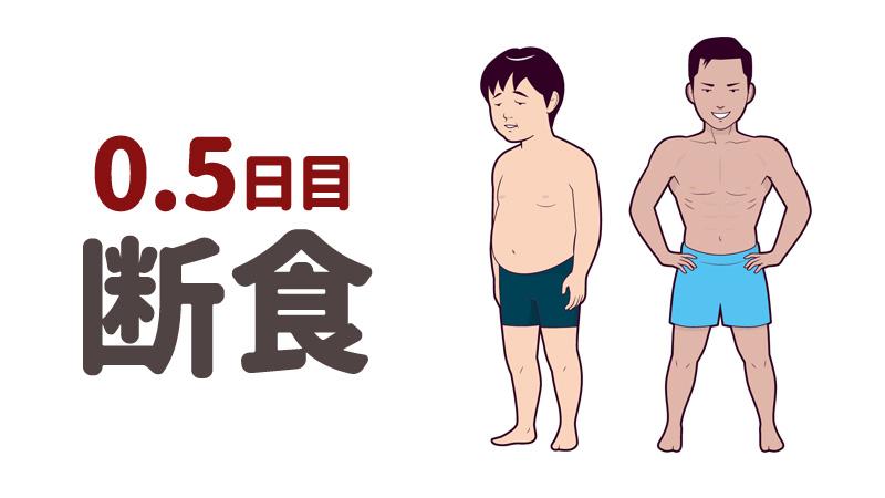 f:id:shiro-usagi:20190303193047j:plain