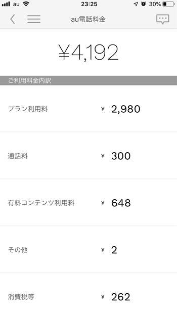 f:id:shiro-usagi:20190317005121j:plain