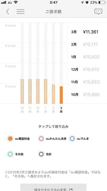 f:id:shiro-usagi:20190317010042j:plain