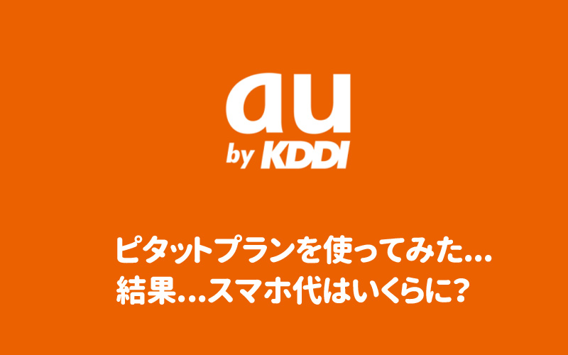 f:id:shiro-usagi:20190317012043j:plain