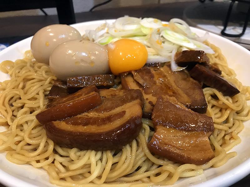 f:id:shiro-usagi:20190317120753j:plain