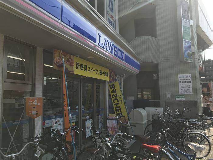 f:id:shiro-usagi:20190406215744j:plain