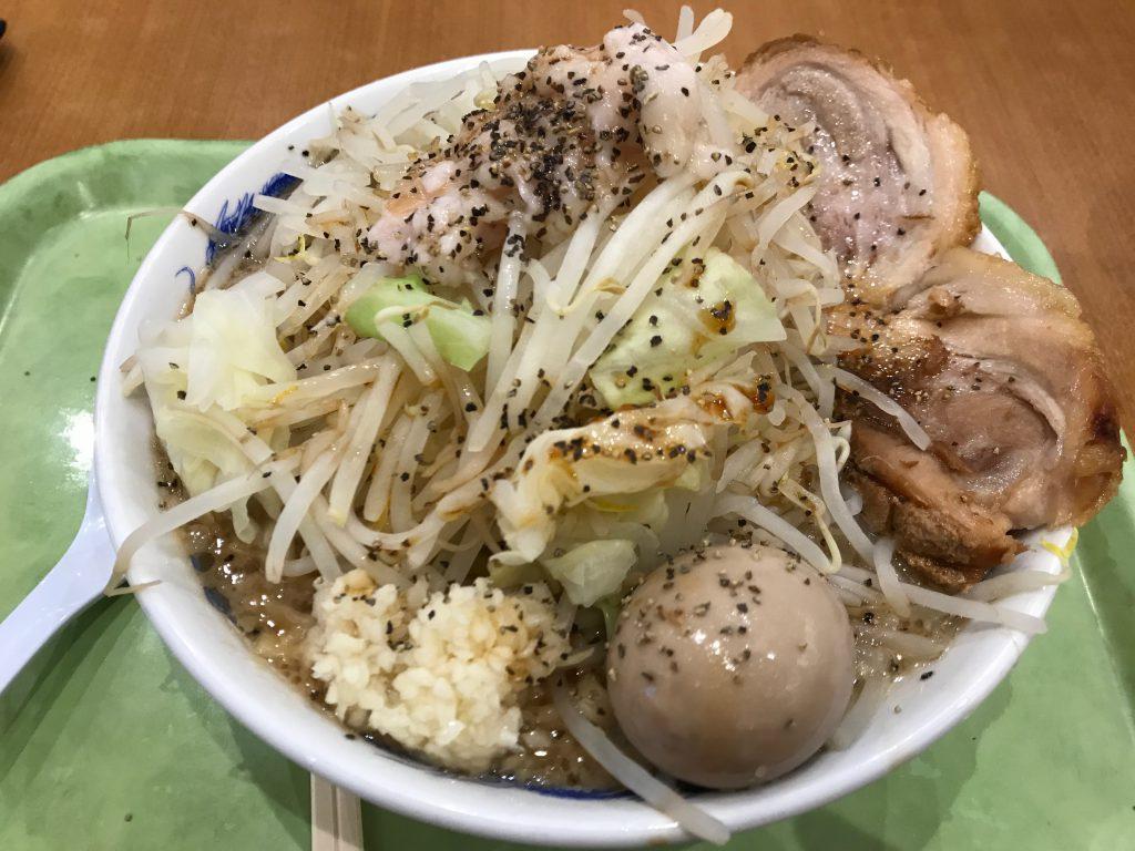 f:id:shiro-usagi:20190428003554j:plain