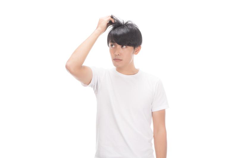 f:id:shiro-usagi:20190429094438j:plain