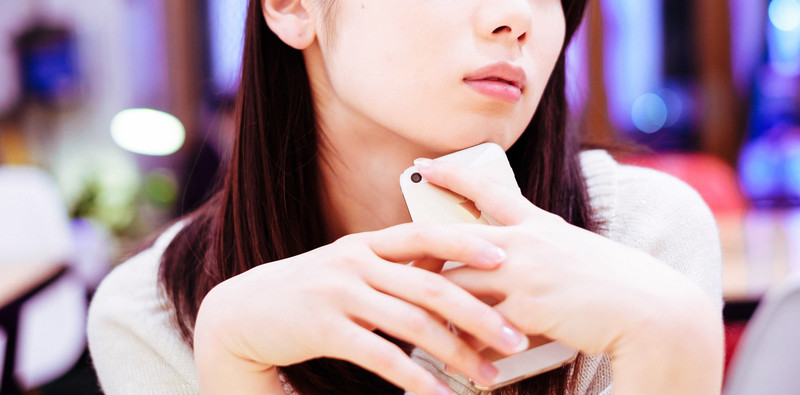 f:id:shiro-usagi:20190429095041j:plain