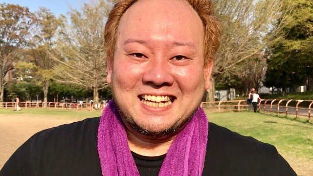 f:id:shiro-usagi:20190501211130j:plain
