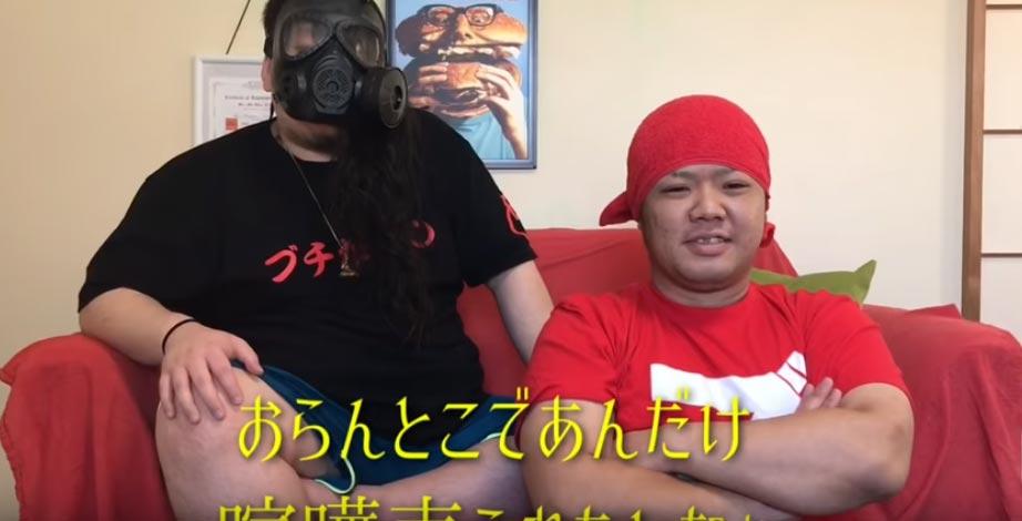 f:id:shiro-usagi:20190505160207j:plain