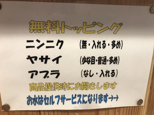 f:id:shiro-usagi:20190505230941j:plain